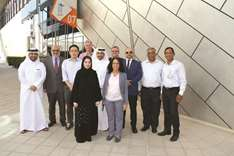 CNA-Q organises meet to advance oil and gas industry