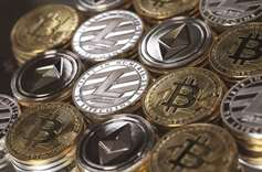 Digital currencies remain tricky subject for Islamic finance