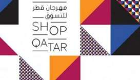 New visa policies help attract more visitors to Shop Qatar