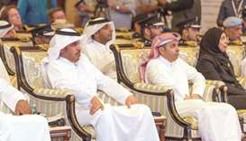 Qatar's efforts to reduce road accidents hailed