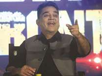 Kamal to launch party on Feb 21