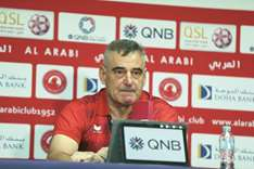 We are not in awe of Duhail: Arabi coach