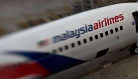 Malaysian plane scare as flight diverted to Alice Springs