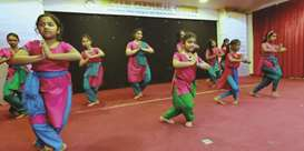 ICC to hold annual dance festival today