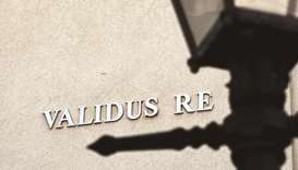 AIG to acquire reinsurer Validus for $5.56bn in cash