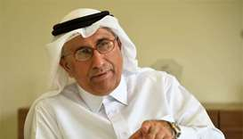 HMC launches innovative treatment to help smokers quit