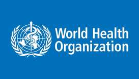 Qatar participates in WHO board meeting