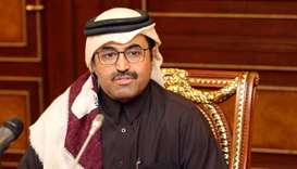 Oil majors line up for new Qatari gas projects