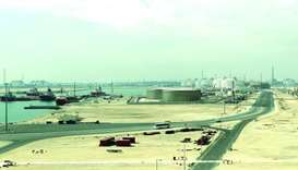 LNG trade volume to increase by 489mn tpy by 2040: GECF
