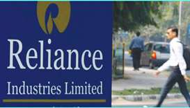 RIL to become cash flow-positive: CLSA