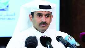 Qatargas-RasGas merger creates state-owned global gas giant