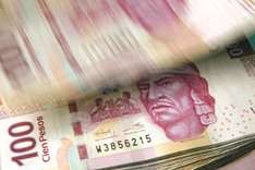 Mexican Peso seen reinvented as world's best-performing currency