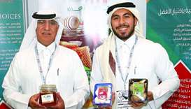 Engineering an agri success: Father-son duo credits it all to tech
