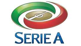 beIN urges Italy to move Supercoppa match from Saudi