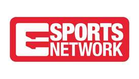 Eleven Sports urges Serie A to cancel Jeddah match