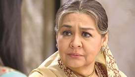Not many roles for older actresses, says Farida