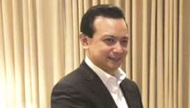 Trillanes pleads 'not guilty' to libel charges