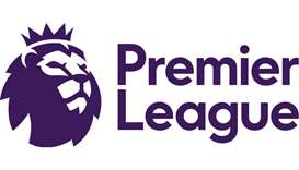 Premier League begins action against rogue Saudi channel