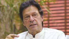 Imran, Modi 'agree' on need for regional peace