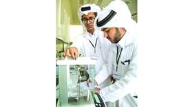 Al-Bairaq to give school students a taste of scientific research