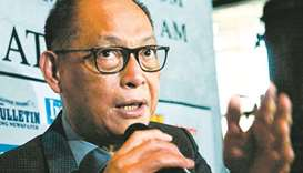 Court asks Diokno to explain salary hike delay