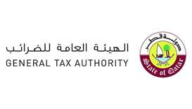 Businesses need to submit excise tax returns by Jan 31