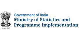 Indian statisticians quit over jobs report delay