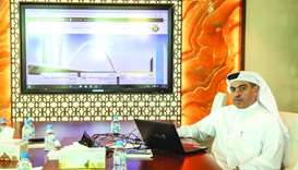 MoCI launches new website, 49 more e-services