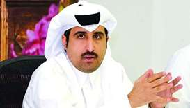 Al-Sharqi: High confidence in the Qatari economy