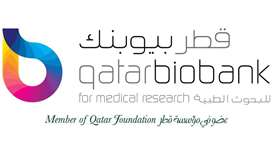 Qatar Biobank research enables more than 190 projects