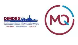 Dimdex announces Mwani Qatar as silver sponsor for 7th edition