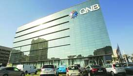 QNB's total assets grew 10% to QR945bn at the end of December 31, 2019, one of the best set of resul