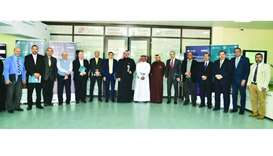 Top researchers for 'World Congress of Engineering and Technology'