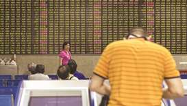 Asia markets mixed after recent gains, but mood remains upbeat