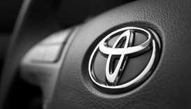Toyota to recall 3.4mn vehicles worldwide, air bags may not deploy in crashes