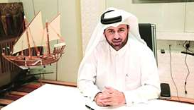1518 activities, 10mn visitors - an eventful year for Katara