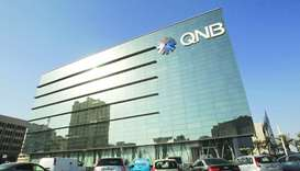 QNB announce diamond sponsorship of '2020 Compliance and Combating Financial Crime Forum'