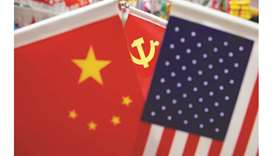 US-China tech wars are intensifying
