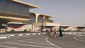 Real estate in 'metro-adjacent' areas to get a boost with Qatar Rail expansion: Ezdan