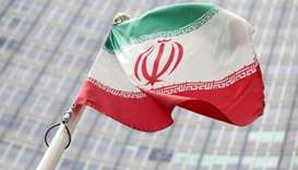 Iran will expel UN nuclear inspectors unless sanctions are lifted: lawmaker