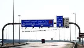 Qatar insurance sector stands to gain from tourism, realty boost: S&P