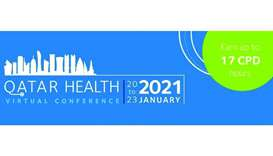 Senior WHO official to deliver keynote at Qatar Health 2021