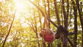 Exercises to boost your mood