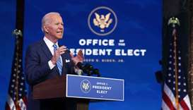 Biden unveils plan to pump $1.9 trillion into pandemic-hit economy