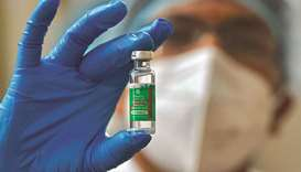 India starts vaccine drive as it battles world's second-largest Covid caseload