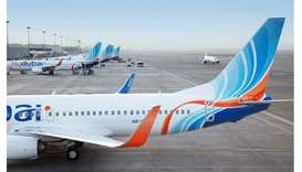 flydubai resumes Doha flights from January 26