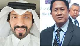 Business council to host Qatar-Indonesia dialogue, business matchmaking webinar