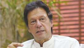 Prime Minister Khan: timelines should be set for completion of low-cost housing.