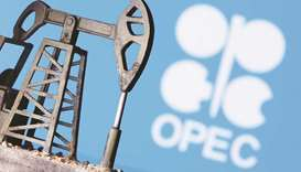 OPEC+ reaffirms continued commitment to stabilise oil market