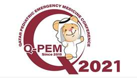 Sidra Medicine and HMC to host 5th Qatar Pediatric Emergency Medicine Conference